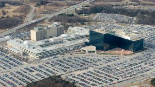 Obama Expanded NSA Powers Just Before Leaving Office