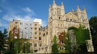 Non-White University of Michigan Students Demand Segregated Space to Plan Leftist Activism