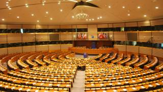 European Parliament Introduces Kill Switch to Cut 'Racist' Speeches
