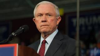 Fake News: Media, Democrats Distort Remarks to Target Jeff Sessions