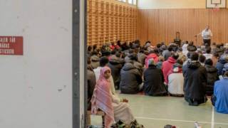 Government Report: Islamists Building 'Parallel Society' in Sweden Aided By PC Culture of Silence