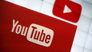 YouTube and Google boycott spreads to US as AT&T and Verizon pull ads