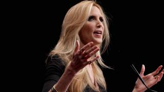 Ann Coulter Plans to Speak at UC Berkeley Despite Recent Ban