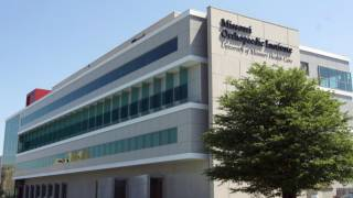 "Missouri Medical School Punished for ""Too Many Whites"""