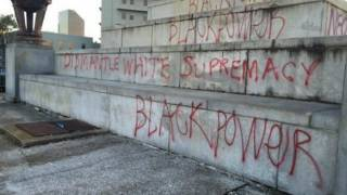 SPLC: The Battle of New Orleans (That Wasn't)