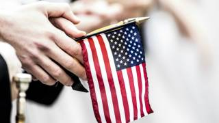 Study: Majority of Americans Believe U.S. Losing its Culture and Identity
