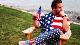 4 Unanswered Questions Surrounding Murdered DNC Staffer Seth Rich