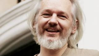Swedish prosecutors drop investigation into WikiLeaks founder Julian Assange and will revoke arrest warrant