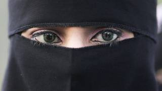 Norway to Ban Muslim Veil in All Schools