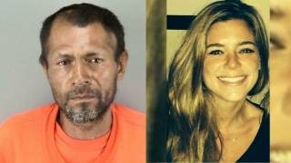 House Passes Kate's Law, as Part of Illegal Immigrant Crackdown