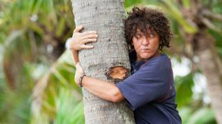 Chris Lilley's Jonah from Tonga withdrawn by New Zealand's Maori Television