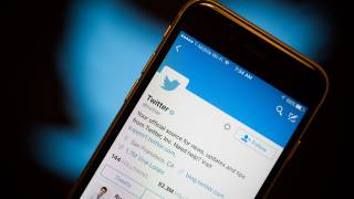 Twitter Looking at Ways to Detect 'Fake News' (Hint: It's not Going to be CNN)