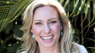 Minneapolis Police Officer who Shot, Killed Justine Damond Identified as Mohamed Noor