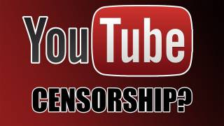 YouTube Collaborates with the Anti-Defamation League