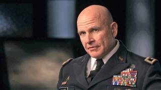 Globalist McMaster Purges Trump Loyalists, Protects Obamaites