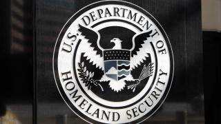 Immigration Victory: DHS Sanctions Four Countries for Refusing to Take Back Deportees
