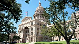 Federal Judge Blocks Ban on Sanctuary Cities in Texas