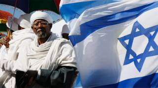 U.S. Congressman Proposes $12 Million to Support Israel's Ethiopian Community