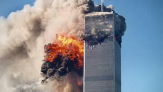 New Report Claims Saudi Government Allegedly Funded a 'Dry Run' for 9/11