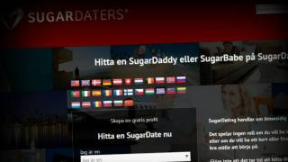 Swedish State Media Boss Caught Trying To Buy Virginity of Underage Girl