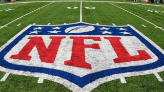 NFL Ratings Crash to New Lows on CBS for Week 2