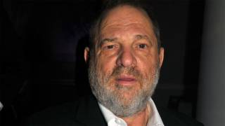 Decades of Sexual Harassment Accusations Against Harvey Weinstein