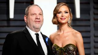 Excommunication and Censure: the Depravity of Harvey Weinstein