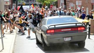 Kentucky Republican Files Bill to Protect Drivers Who Accidentally Hit Protesters