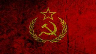 Why Do American Jews Idealize Soviet Communism?