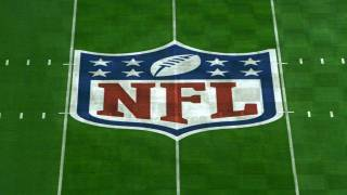 NFL Ratings Continue to Plummet