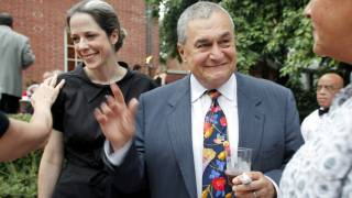 Sources: Podesta Group, Mercury Are Companies 'A' and 'B' in Indictment