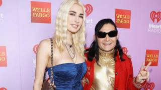 Corey Feldman Names Some of his Alleged Abusers