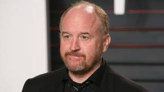 Louis C.K. Accused of Sexual Misconduct by Multiple Women