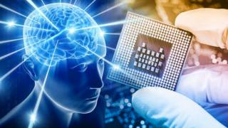 Tech Entrepreneur Says Brain Microchip Implants Possible Within 15 Years