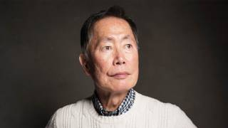 George Takei Accused of Sexually Assaulting Former Model in 1981