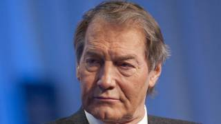 Eight Women Say Charlie Rose Sexually Harassed Them