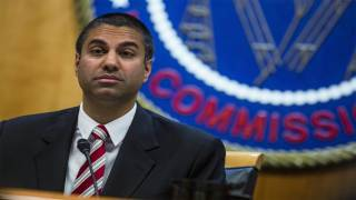 FCC Gives Internet Service Providers Power to Determine What Websites its Users Can See and Use