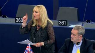 EU Parliament Votes Against Debating Murder of White Farmers in South Africa as a Human Rights Violation