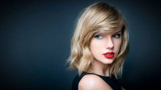 It's Not Okay to be White: The Guardian Editorial Board Denounces Taylor Swift