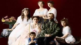 Russia Launches Investigation into Whether Nicholas II and Family Were Killed as part of Jewish Ritual Murder