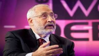 Bitcoin 'Ought to Be Outlawed,' Economist Joseph Stiglitz Says