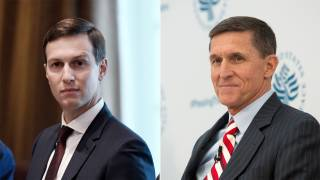 It Was Kushner Who Told Flynn to Make Calls About Israel UN Vote, Source Says