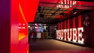 10,000 Google Staff Set to Police YouTube Content