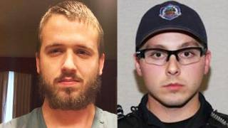 Video Shows Daniel Shaver Pleading for His Life Before Being Shot by Officer