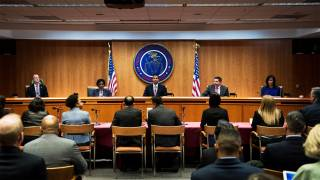 The FCC Officially Votes to Kill Net Neutrality