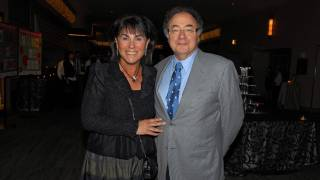 Billionaire Apotex Founder Barry Sherman and Wife Found Dead in Toronto Home