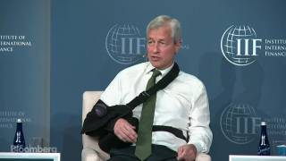 Jamie Dimon Regrets Calling Bitcoin a 'Fraud'
