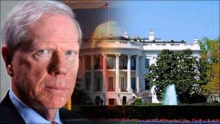 "Paul Craig Roberts Finally Sees the Reality of the War on Whites: ""Are Whites Being Setup for Genocide?"""