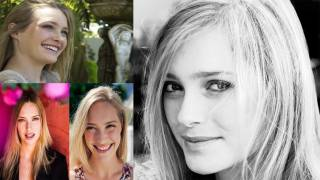 South Africa: Hannah Cornelius Murder Trial Heads to High Court