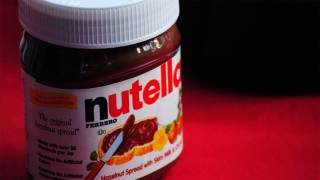 France to Slap Legal Limits on Food Discounts in Wake of 'Nutella Riots'